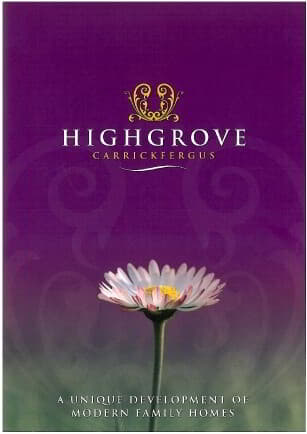 Highgrove, Carrickfergus