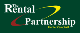 Hunter Campbell Estate Agents