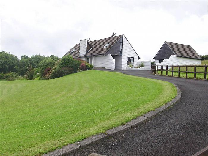 48 Newlands Road, Magheramorne