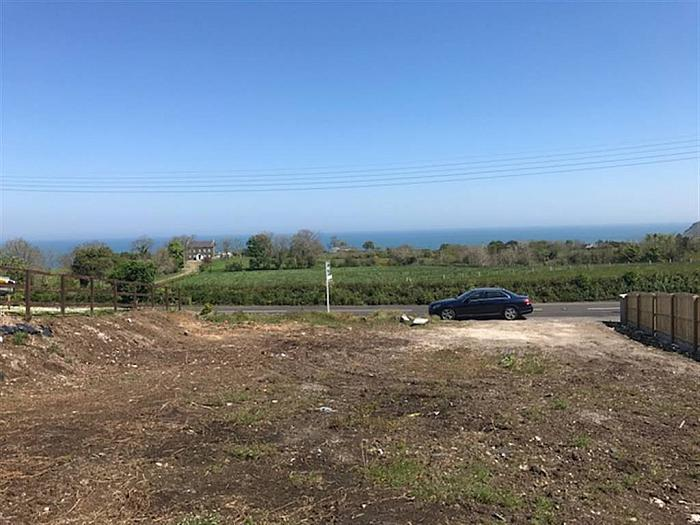 Site adj to 8 Drumnagreagh Road, Ballygally