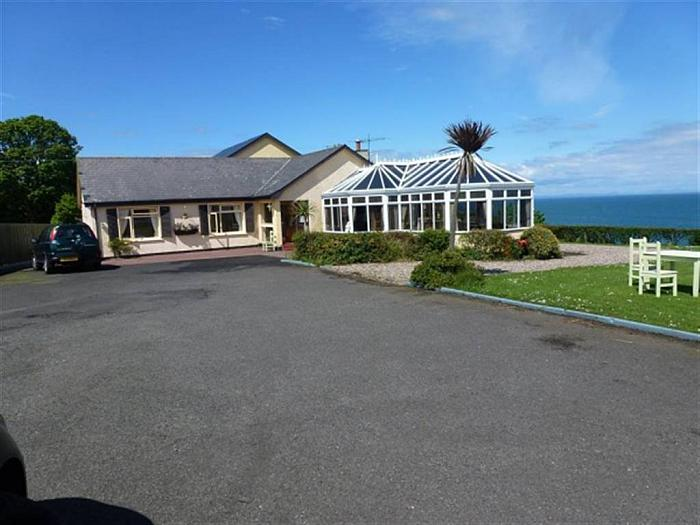 97 Drumnagreagh Road, Ballygally