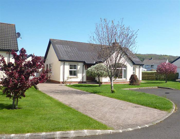 Property For Sale Ballygally