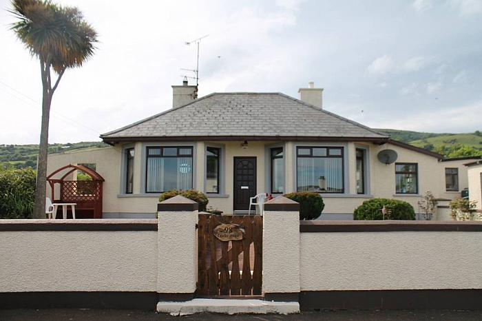98 Largy Road, Carnlough