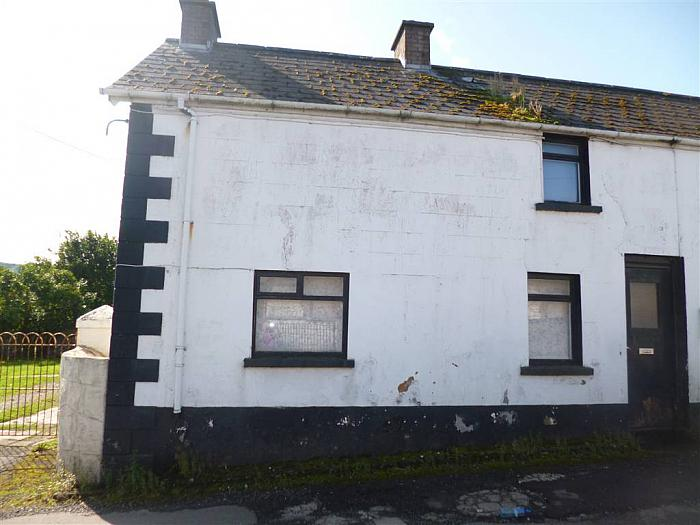 3 Drumourne Road, Carnlough