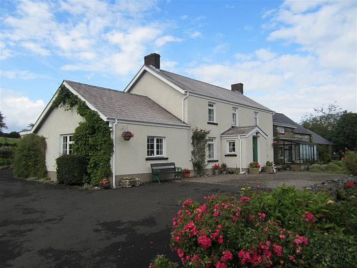 17 Drumnagreagh Road, Ballygally