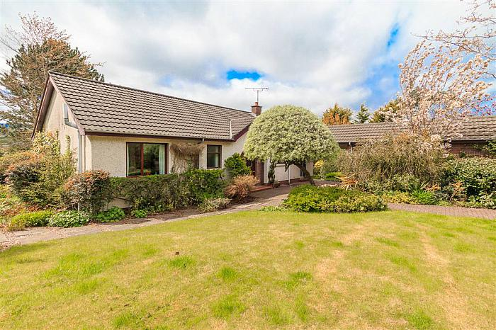 5 Wheatfield Heights, Ballygally