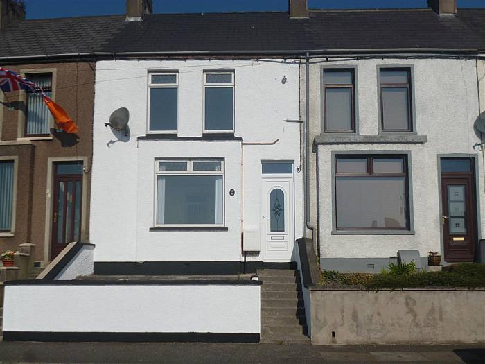 90 Old Glenarm Road, Larne