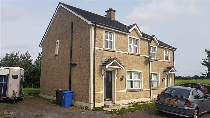 2 Mounthill Manor, Larne