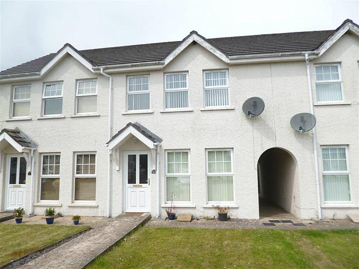 26 Walnut Green, Larne