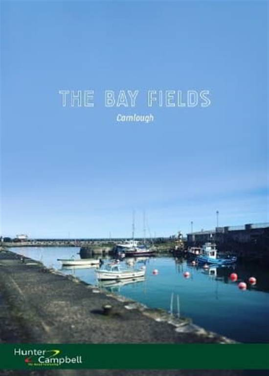 22 The Bay Fields