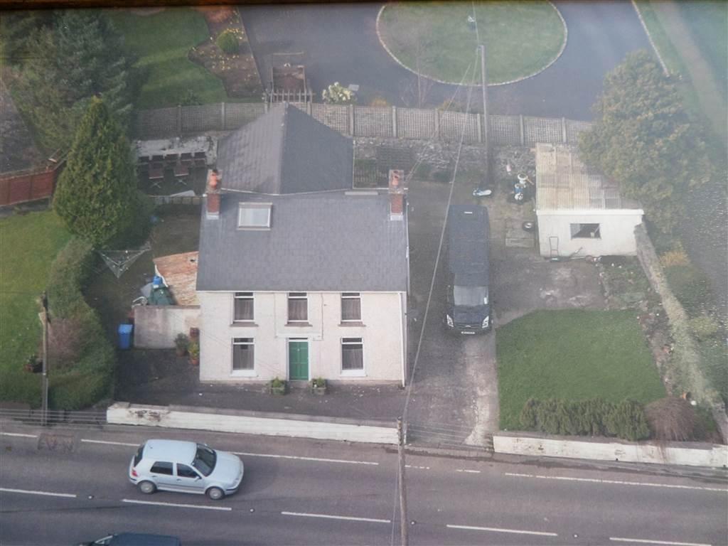 Car Sales Larne Road Ballymena