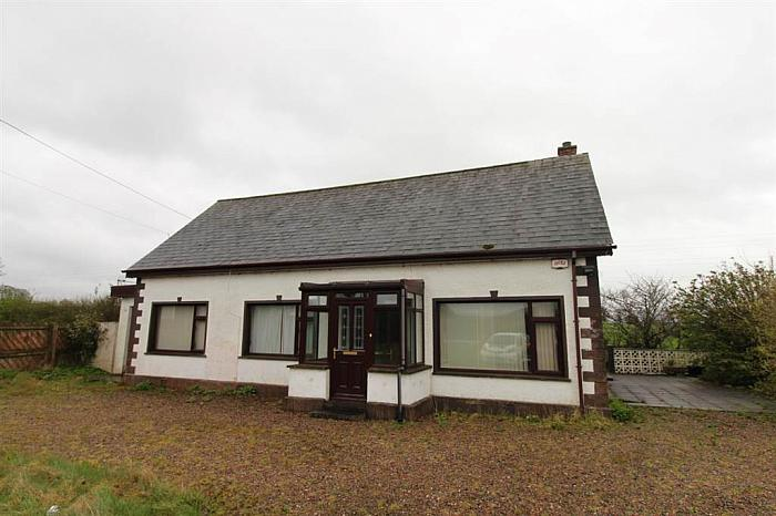1A Rectory Road, Doagh