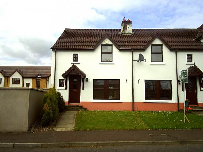1 The Courtyard, Ballyclare