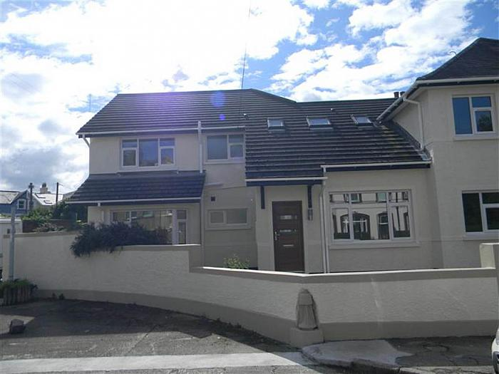 11c Cable Road, Whitehead