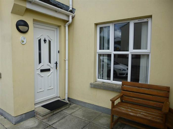 7 Rodgers Bay, Carrickfergus