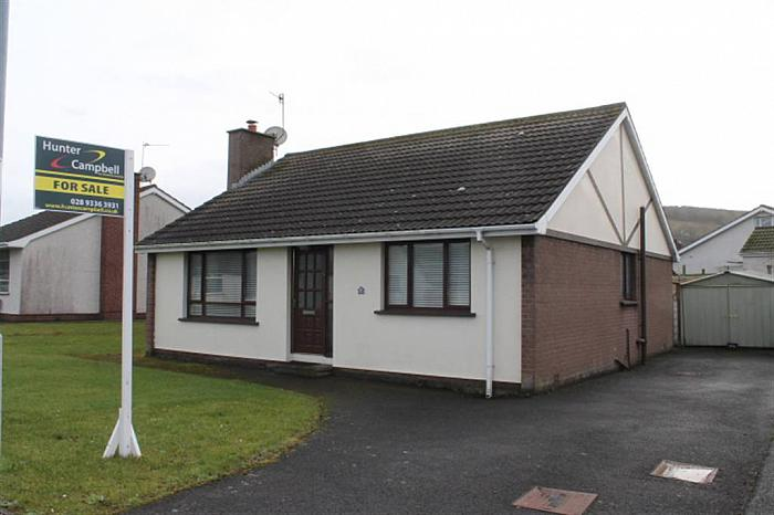 26 Willowvale Drive, islandmagee