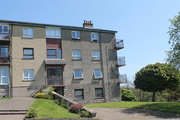 Apt 1 Windmill Avenue, Carrickfergus