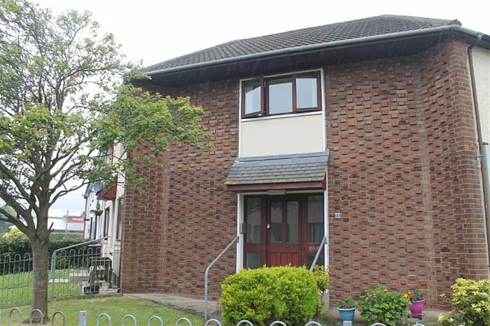 7D Bracken Way, Newtownabbey