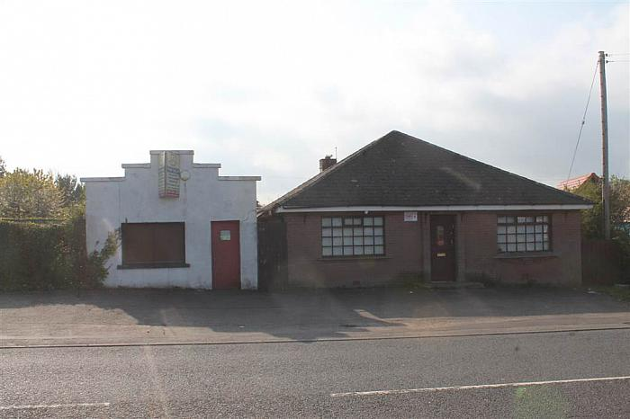 97-99 Larne Road, Carrickfergus