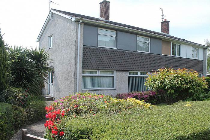 72 Station Road, GREENISLAND
