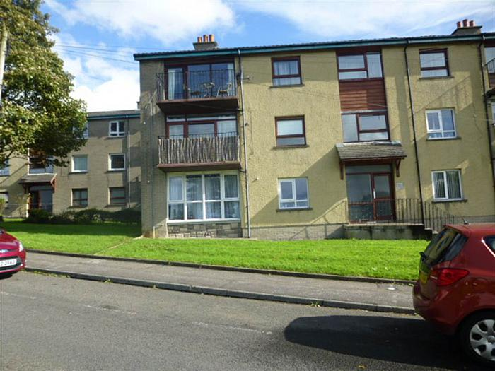 Apt 11 Windmill Avenue, Carrickfergus