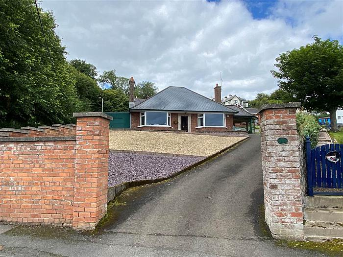 11 Beach Road, WHITEHEAD